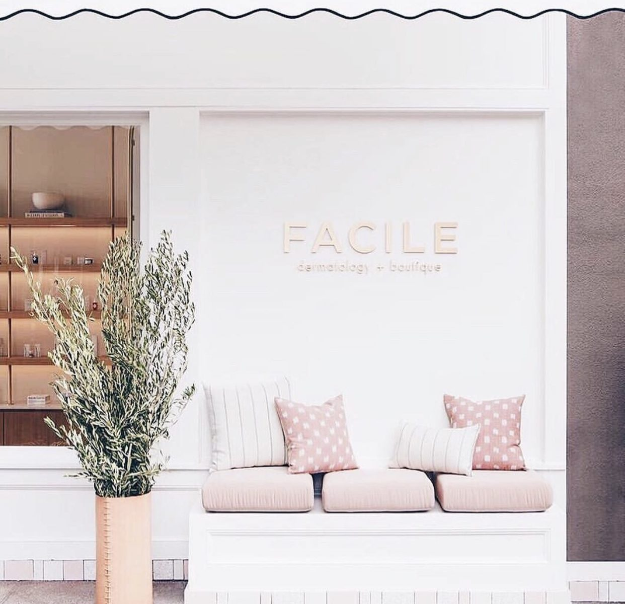 Facile_Beauty_Store_Pasadena